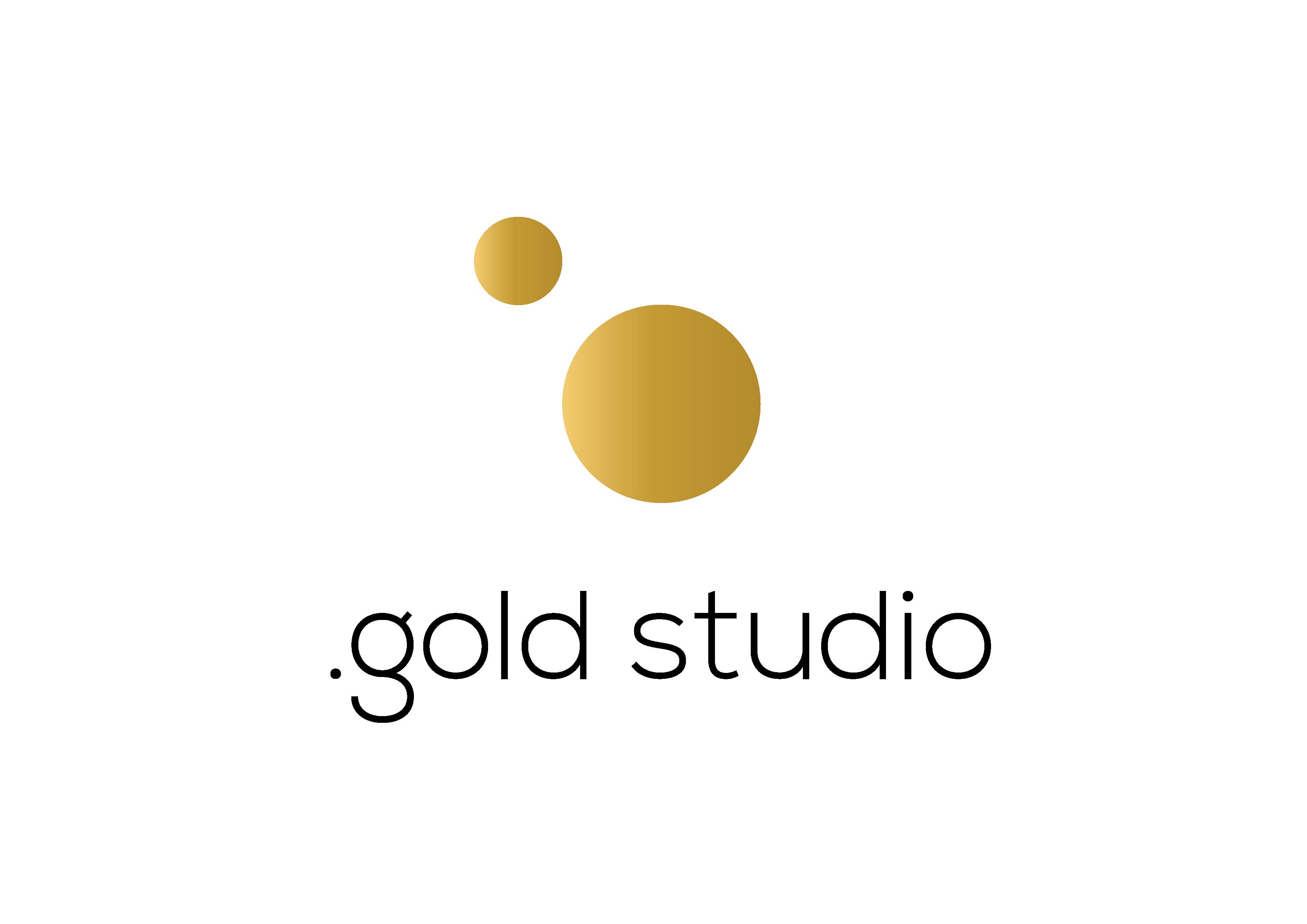 .gold studio - profesjonalne studio fotograficzne Śląsk