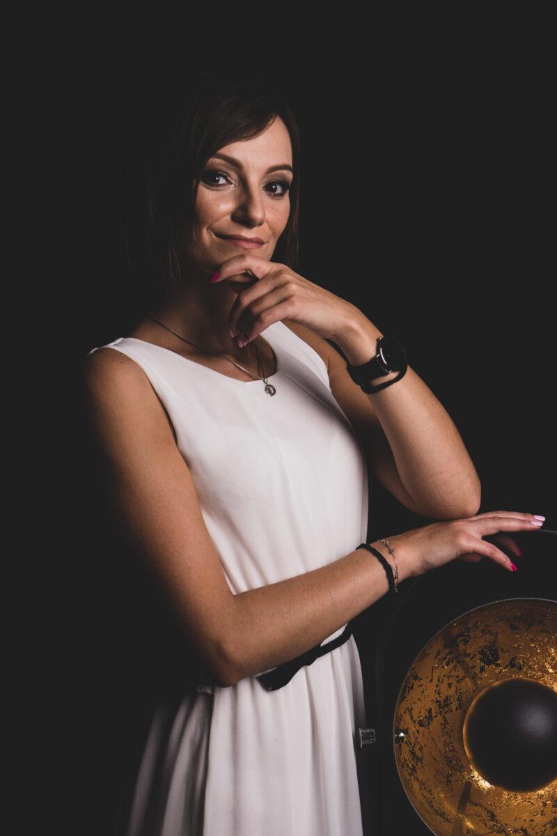 Fotografia kobieca Katowice Śląsk