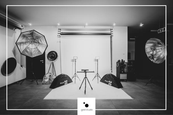 Jak zbudować domowe studio nagrań wideo?