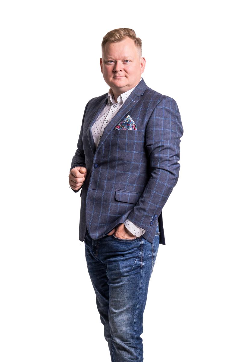 Fotografia biznesowa   Katowice Śląsk
