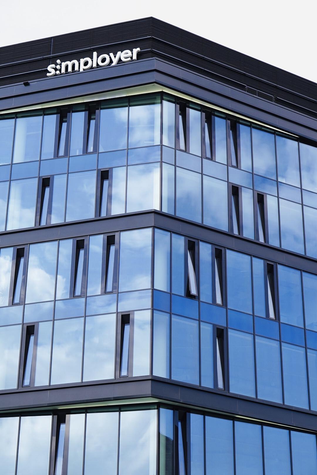 Fotografia nieruchomości, zdjęcia architektury   Katowice Śląsk