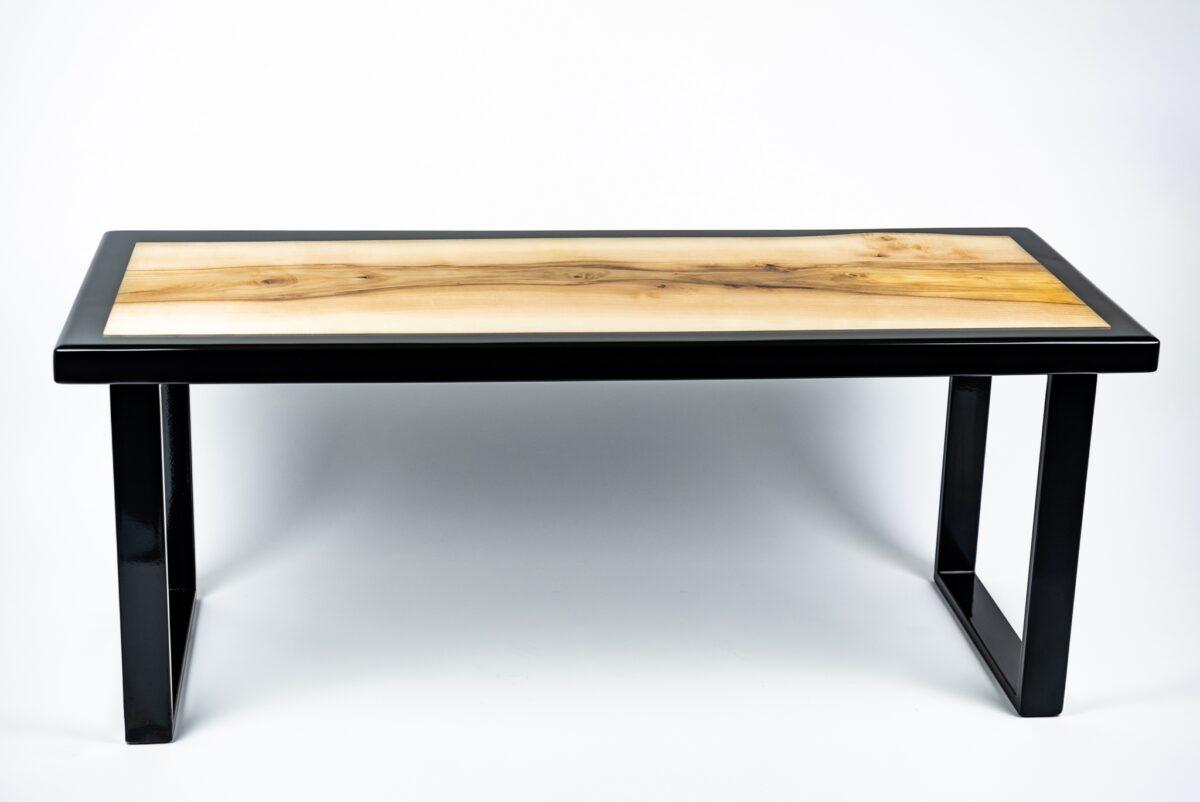 Fotografia produktowa stołów | Katowice, Śląsk