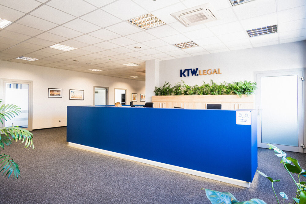 Zdjęcia wnętrz kancelarii prawniczej | Fotografia reklamowa Katowice