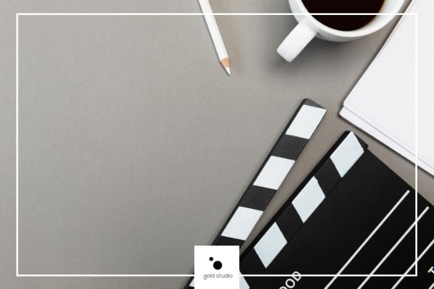 Jak stworzyć film produktowy?