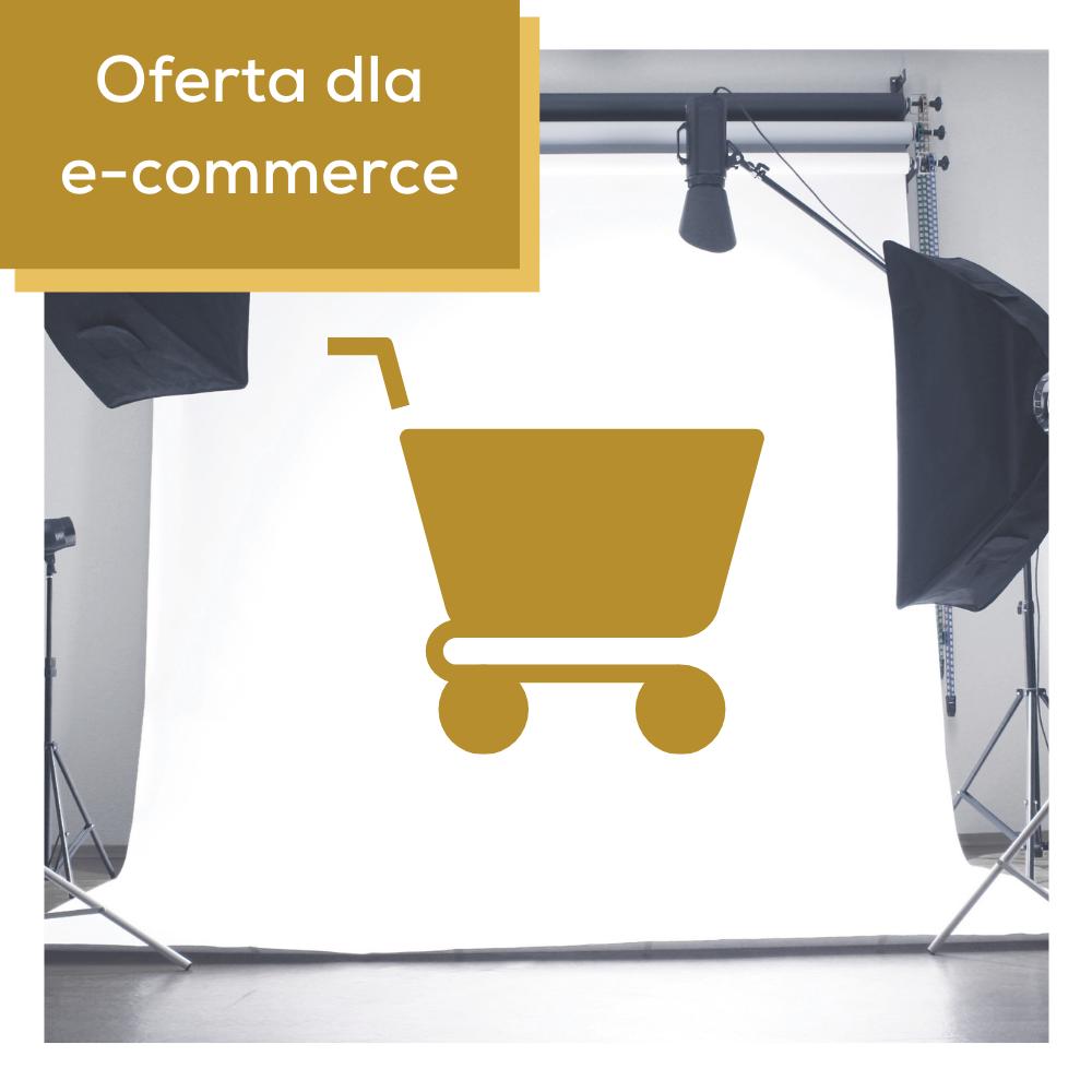 Oferta dla e-commerce