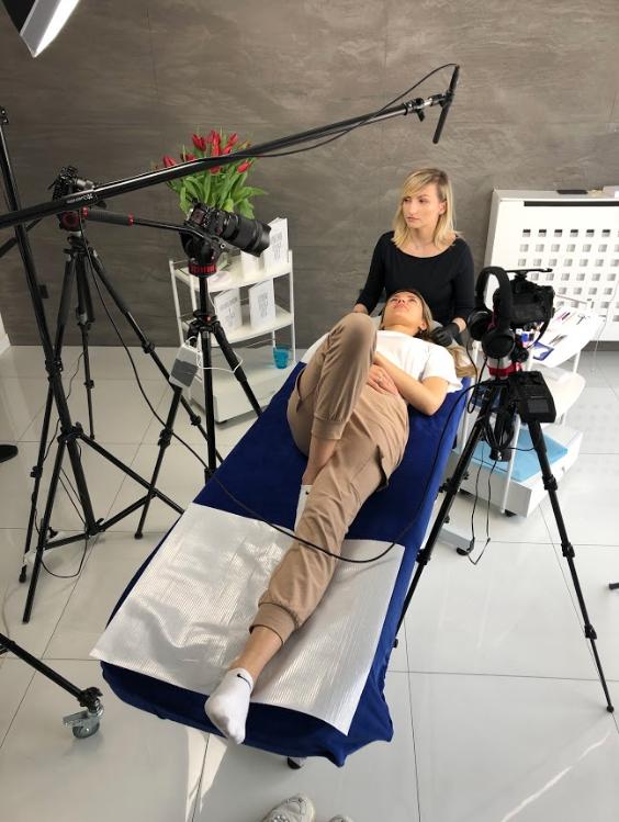 Produkcja filmów | Katowice Śląsk