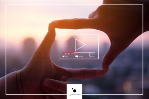 Wideo marketing - sposób na budowanie wizerunku firmy
